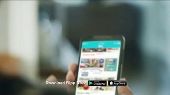 Flipp TV Spot, 'I Flipp Because' - Thumbnail 6