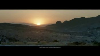 2018 Ford F-150 TV Spot, 'Today's Bravest: Lend a Hand' [T1] - Thumbnail 1