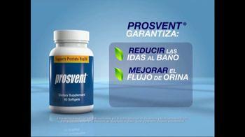 ProsVent TV Spot, 'Alivio' [Spanish] - Thumbnail 2