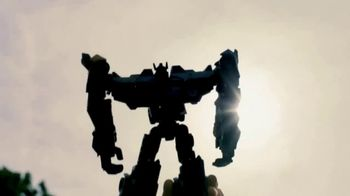 Transformers: Robots in Disguise Combiner Force TV Spot, 'Stronger as One' - Thumbnail 3