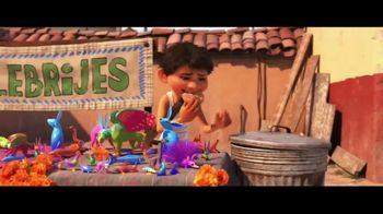 Coco - Alternate Trailer 21