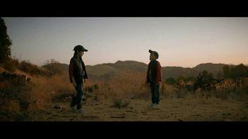 Starburst TV Spot, 'FOX: Bite Size Horror'