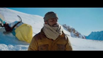 The Mountain Between Us - Alternate Trailer 18