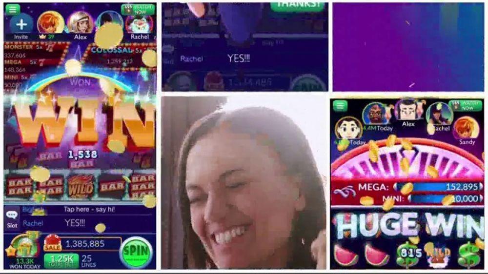 Cafe casino online