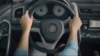 National Tire & Battery Big Brands Bonus Month TV Spot, 'Continental Tires' - Thumbnail 1