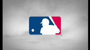 MLB Natural Disaster Relief TV Spot, 'Donate' - Thumbnail 1