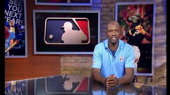 MLB Natural Disaster Relief TV Spot, 'Donate' - Thumbnail 8