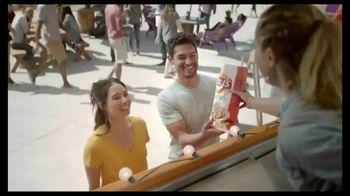 Lay's TV Spot, 'Do Us a Flavor: Meet the Finalists' - Thumbnail 5