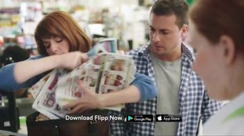 Flipp TV Spot, 'Missed Something' - Thumbnail 2