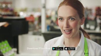 Flipp TV Spot, 'Missed Something' - Thumbnail 7