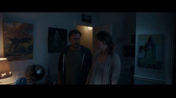 Progressive TV Spot, 'The Closet' - Thumbnail 3