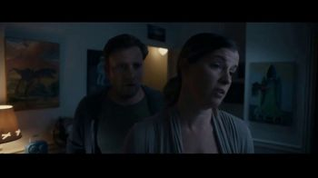 Progressive TV Spot, 'The Closet' - Thumbnail 4
