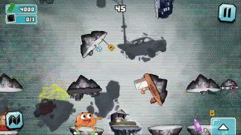 Wrecker's Revenge App TV Spot, 'Gumball's Nemesis' - Thumbnail 8
