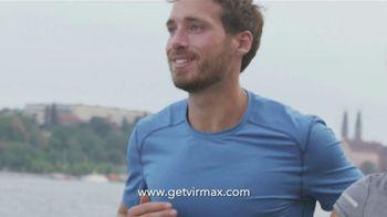 VirMax T TV Spot, 'Alternative' - Thumbnail 4