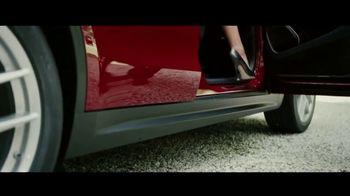 2018 Alfa Romeo Stelvio TV Spot, 'Unforgettable' [T1] - Thumbnail 3