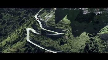 2018 Alfa Romeo Stelvio TV Spot, 'Unforgettable' [T1] - Thumbnail 5