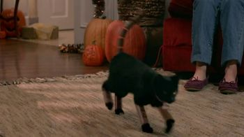 KitKat TV Spot, 'Halloween Break' - Thumbnail 6
