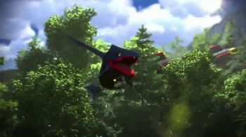 Pokemon TCG: Shining Legends TV Spot, 'Unlock the Power' - Thumbnail 3