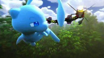 Pokemon TCG: Shining Legends TV Spot, 'Unlock the Power' - Thumbnail 4