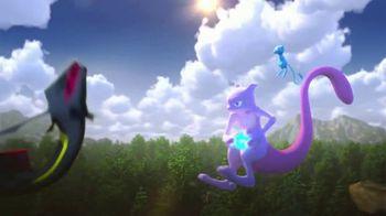 Pokemon TCG: Shining Legends TV Spot, 'Unlock the Power' - Thumbnail 5