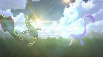 Pokemon TCG: Shining Legends TV Spot, 'Unlock the Power' - Thumbnail 6