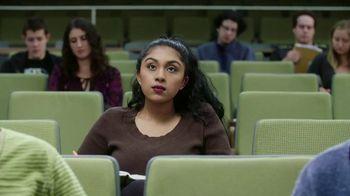 University of Oregon TV Spot, 'Throw Your O: Manju'