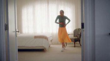 Metamucil TV Spot, 'Sentirse más ligero' [Spanish] - Thumbnail 1