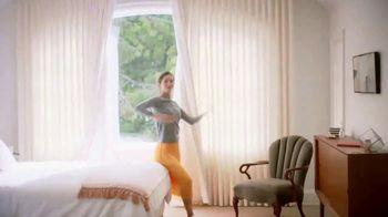 Metamucil TV Spot, 'Sentirse más ligero' [Spanish] - Thumbnail 3