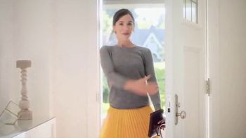 Metamucil TV Spot, 'Sentirse más ligero' [Spanish] - Thumbnail 7