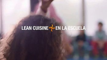 Lean Cuisine Marketplace Mango Chicken TV Spot, 'Fenomenal' [Spanish] - Thumbnail 1