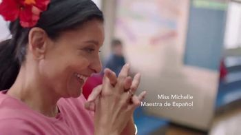 Lean Cuisine Marketplace Mango Chicken TV Spot, 'Fenomenal' [Spanish] - Thumbnail 2