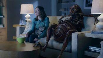 Bayer Advantage II TV Spot, 'Fight the Misery of Fleas' - Thumbnail 3