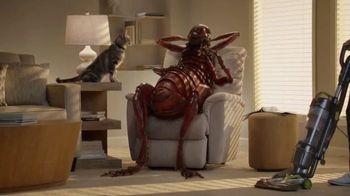 Bayer Advantage II TV Spot, 'Fight the Misery of Fleas'
