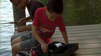 Bass Pro Shops Star Spangled Summer Sale TV Spot, 'Patriotic Shirts' - Thumbnail 2