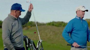 Aberdeen Asset Management TV Spot, 'Right Beside You' Featuring Marc Warren - Thumbnail 6