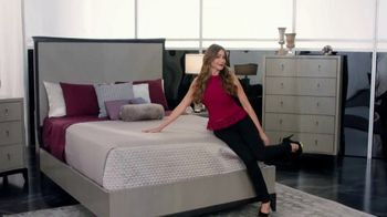 Rooms to Go TV Spot, 'Personal Furniture Shopper' Featuring Sofía Vergara - Thumbnail 7