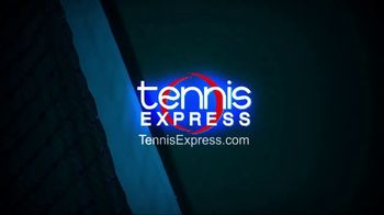 Tennis Express TV Spot, 'New Nike Tennis Shoes' - Thumbnail 3