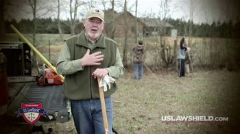U.S. Law Shield TV Spot, 'Whatever It Takes' - Thumbnail 2