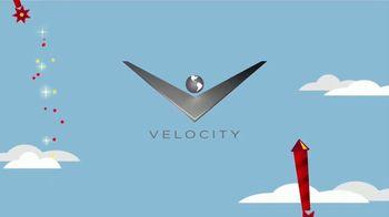 Lowe's Go Fourth Holiday Savings TV Spot, 'Velocity: Appliances' - Thumbnail 2