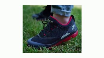 SKECHERS Skech-Air TV Spot, 'Ready to Go' Song by Ms. Triniti - Thumbnail 2