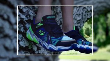 SKECHERS Skech-Air TV Spot, 'Ready to Go' Song by Ms. Triniti - Thumbnail 4