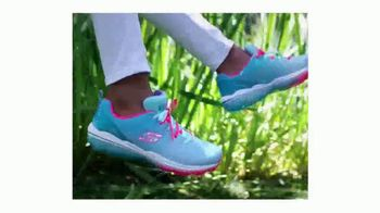 SKECHERS Skech-Air TV Spot, 'Ready to Go' Song by Ms. Triniti - Thumbnail 5