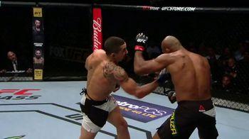 XFINITY On Demand TV Spot, 'UFC 213: Nunes vs. Shevchenko 2' - Thumbnail 2