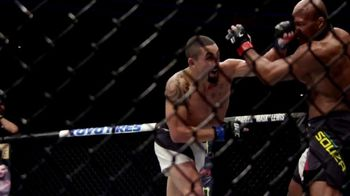 XFINITY On Demand TV Spot, 'UFC 213: Nunes vs. Shevchenko 2' - Thumbnail 4