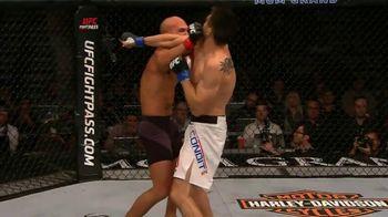 XFINITY On Demand TV Spot, 'UFC 213: Nunes vs. Shevchenko 2' - Thumbnail 5