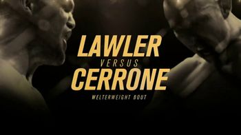XFINITY On Demand TV Spot, 'UFC 213: Nunes vs. Shevchenko 2' - Thumbnail 6