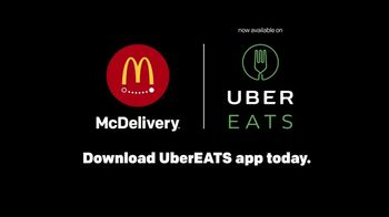 McDonald's Minute Maid Slushies TV Spot, 'Totally Chill' - Thumbnail 10