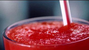 McDonald's Minute Maid Slushies TV Spot, 'Totally Chill' - Thumbnail 7