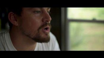 Logan Lucky - Alternate Trailer 2