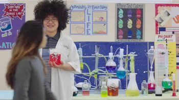 WyoTech TV Spot, 'Science Fair' - Thumbnail 1